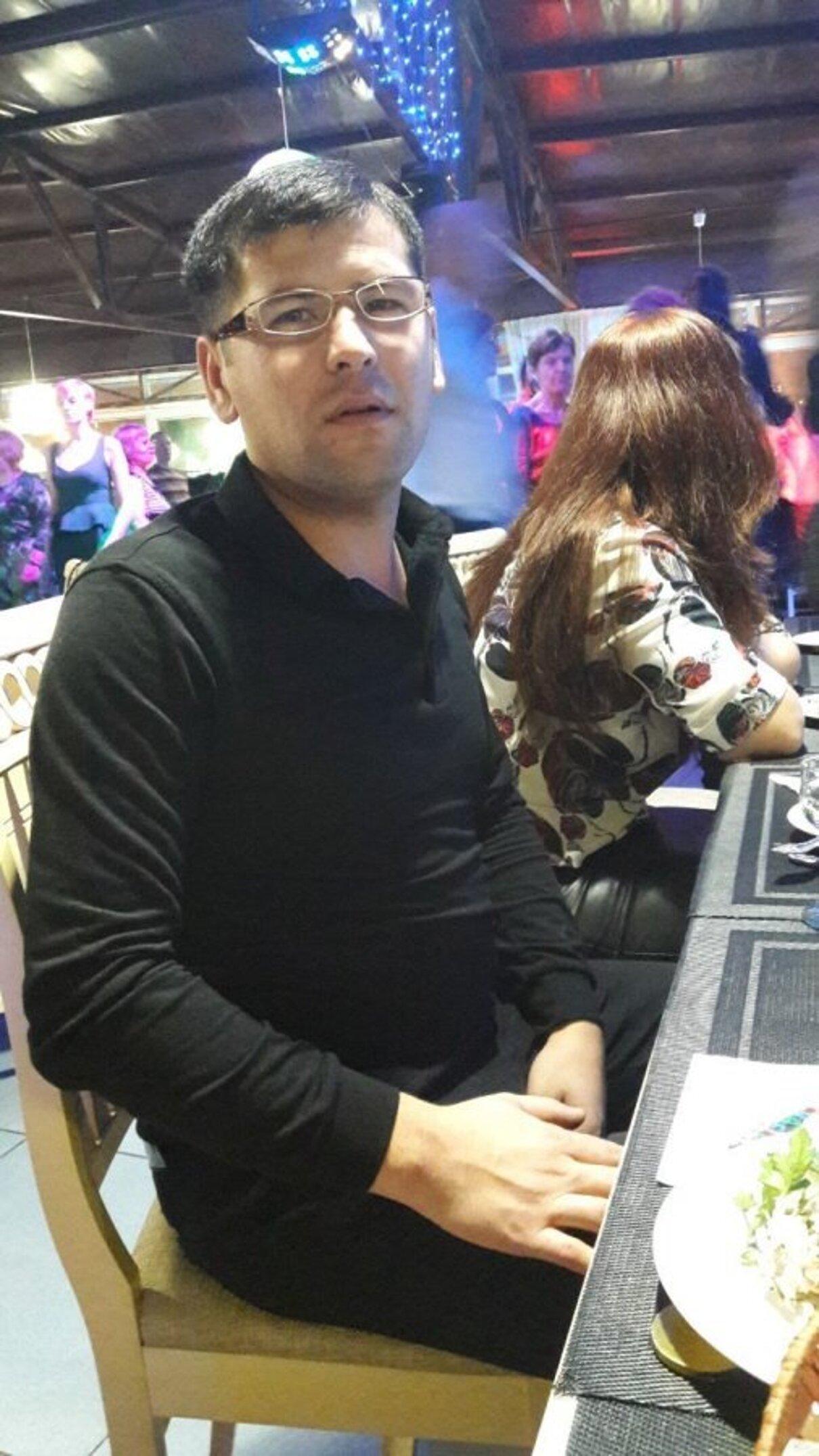 Жалоба-отзыв: Аскаров Джамал - Мошенничество с недвижимостью
