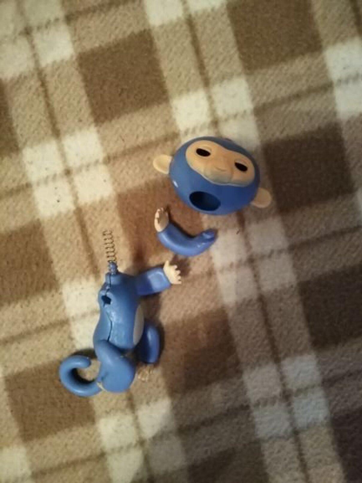 Жалоба-отзыв: Http://blythe-doll.site - Мошенники.  Фото №3