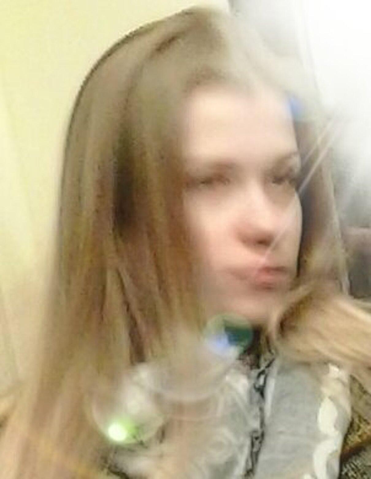 Жалоба-отзыв: Мошенница и аферистка Анастасия Душенок - Дочки - мамочки или продолжательницы традиций Остапа Бендера.  Фото №1