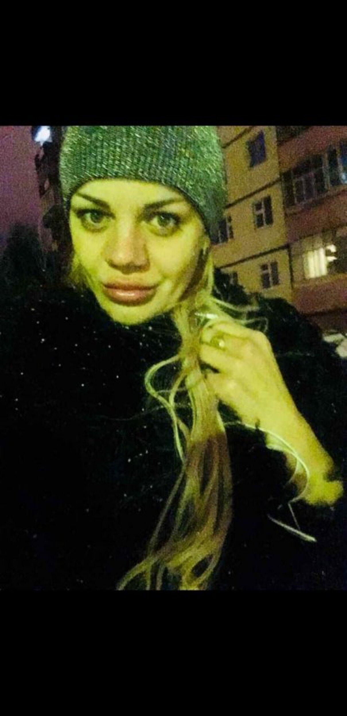 Жалоба-отзыв: Конопля Маргарита Сергеевна - МОШЕННИЦА! БУДЬТЕ СОТОРОЖНЫ!.  Фото №2