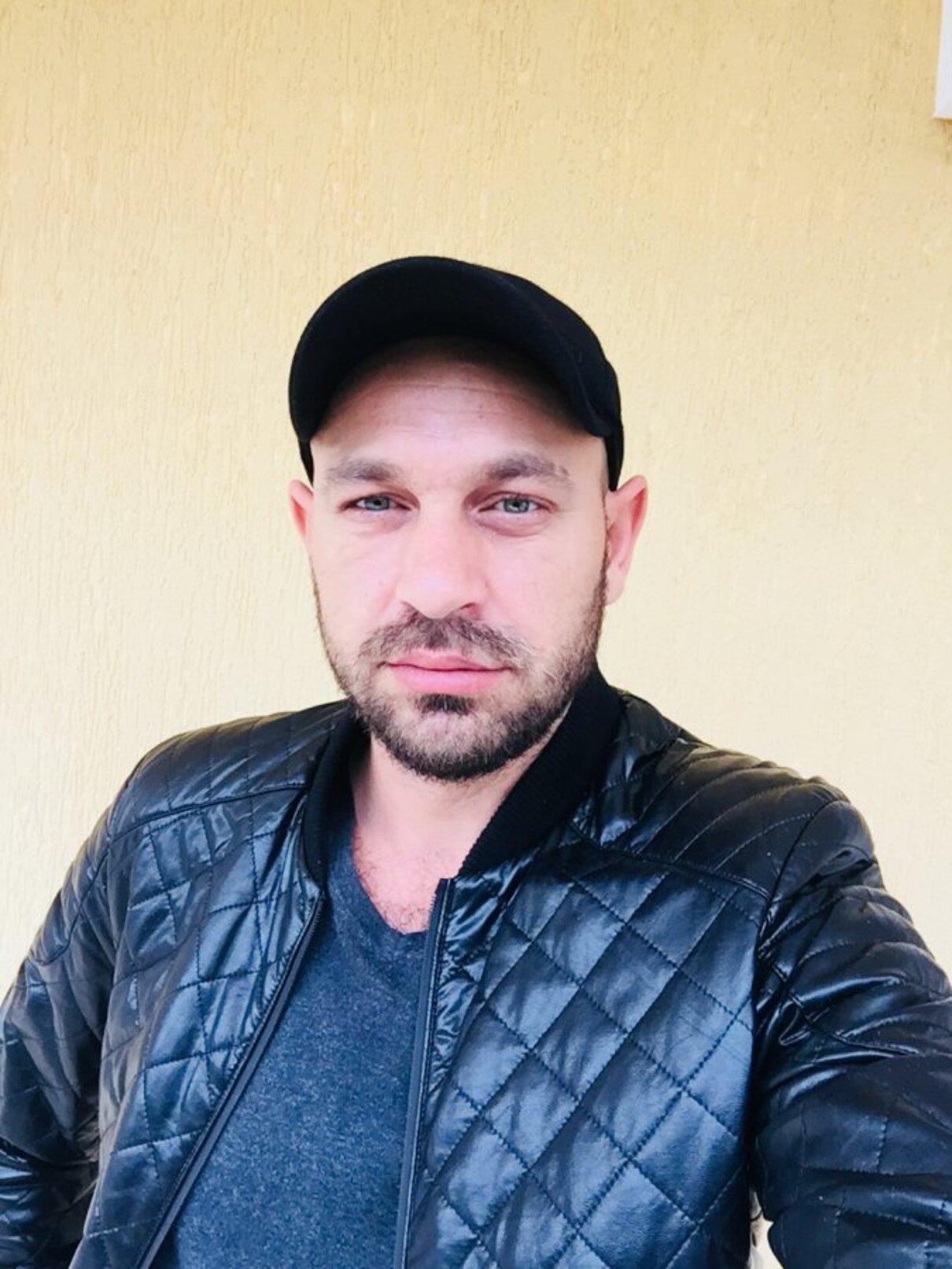 Жалоба-отзыв: Шереметьев Игорь Алексеевич - Аферист.  Фото №2