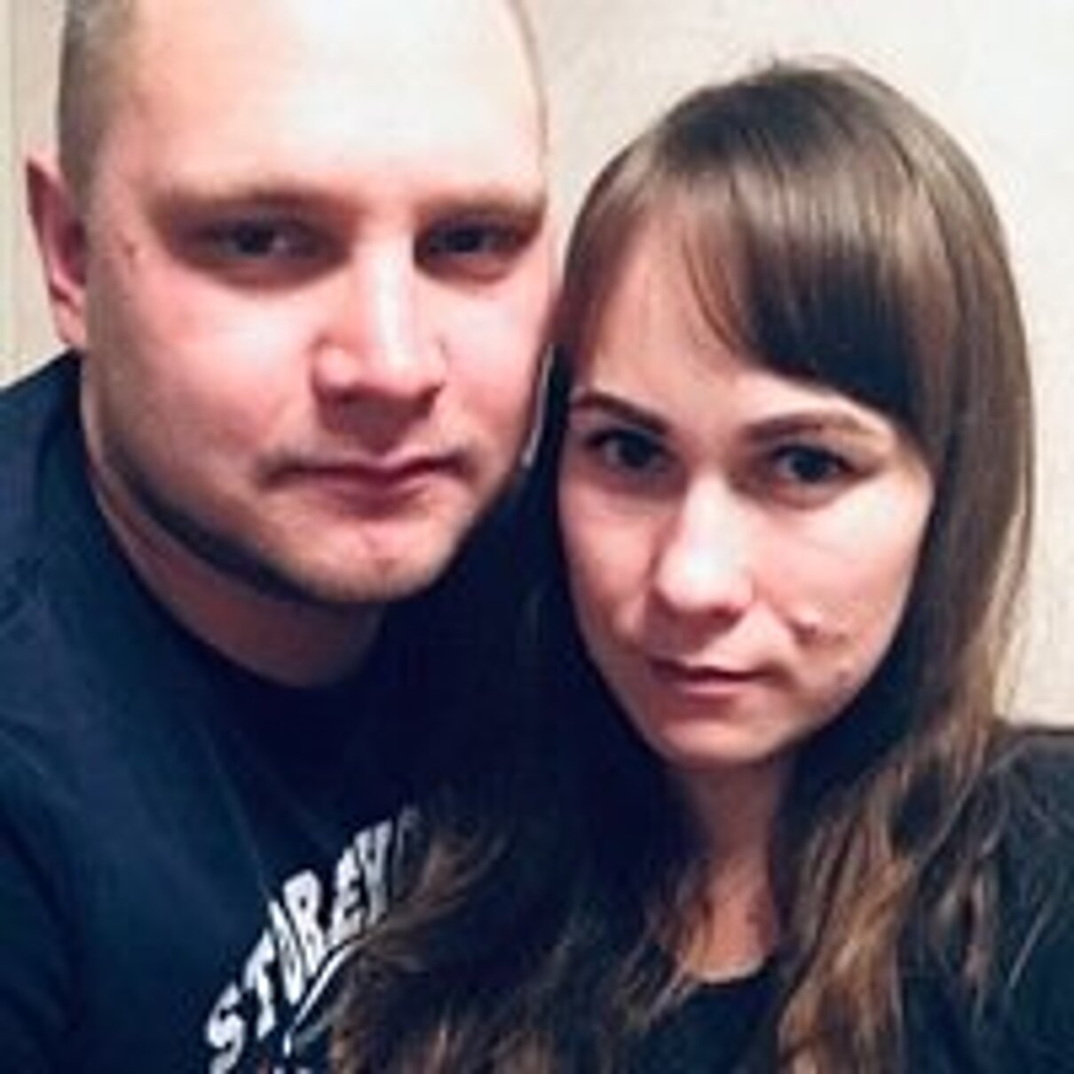 Жалоба-отзыв: Шулепов Дмитрий мошенник -арендатор - Арендаторы-мошенники.  Фото №1