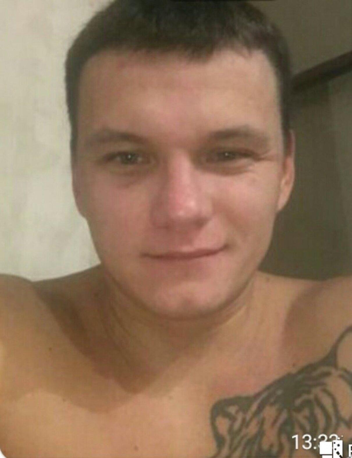 Жалоба-отзыв: Жуков Денис - Профессионально разводит на деньги