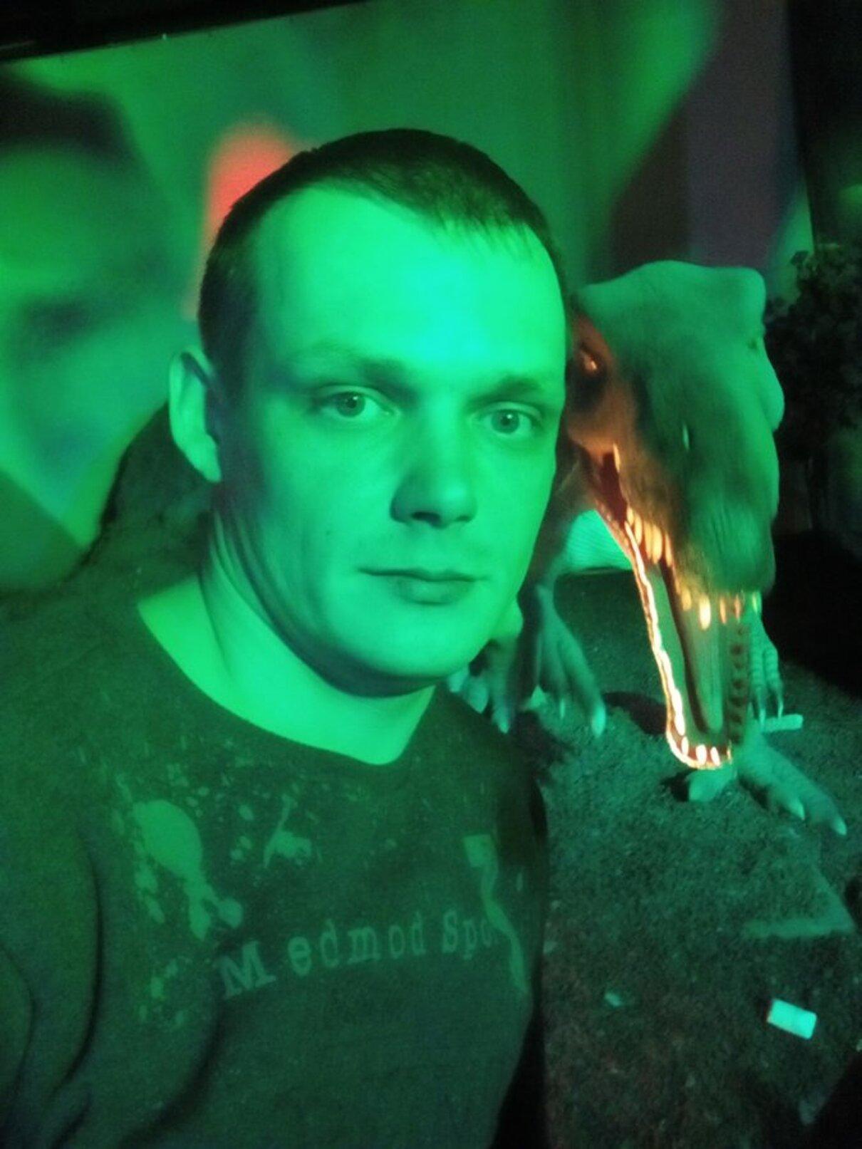 Жалоба-отзыв: Савич Артём Аркадьевич - Альфонс