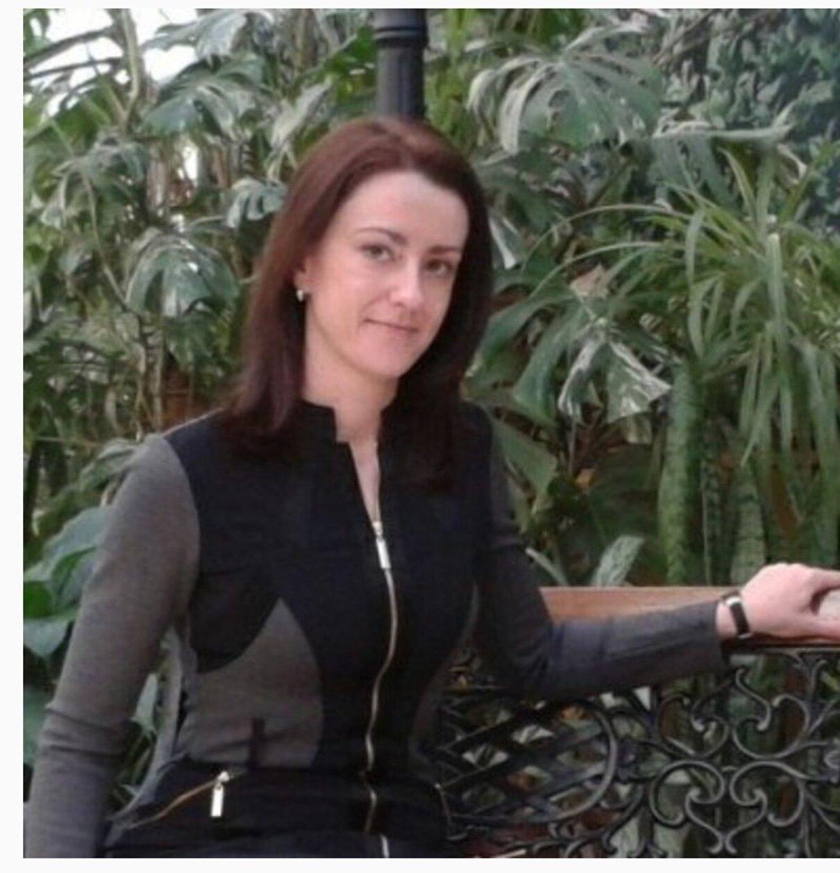 Жалоба-отзыв: Марина Призова Промсвязьбанк! Кредиты - Мошенница! разводит на кредиты.  Фото №3