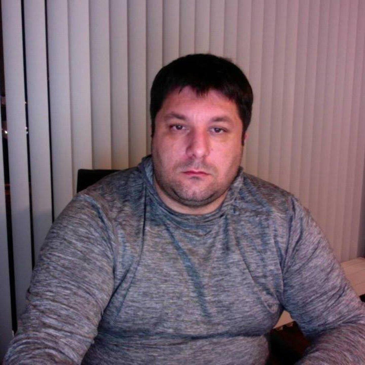 Жалоба-отзыв: Иванов Даниел Василев - Заплати алименты у тебя дочь! И не позорь ее!!! Научись честно зарабатывать!