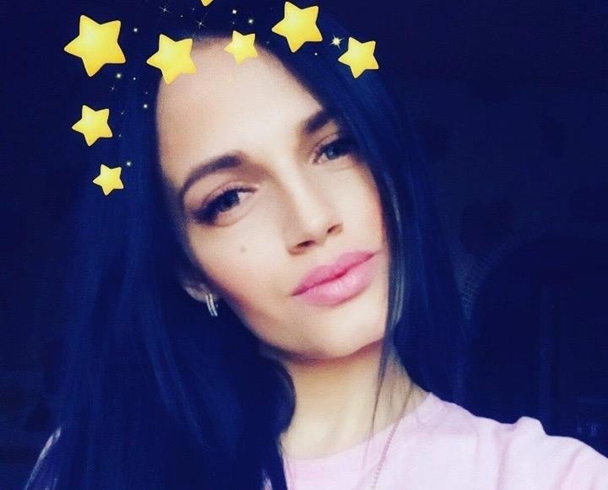 Жалоба-отзыв: Похилько Александра - Осторожно квартирные мошенники!!!