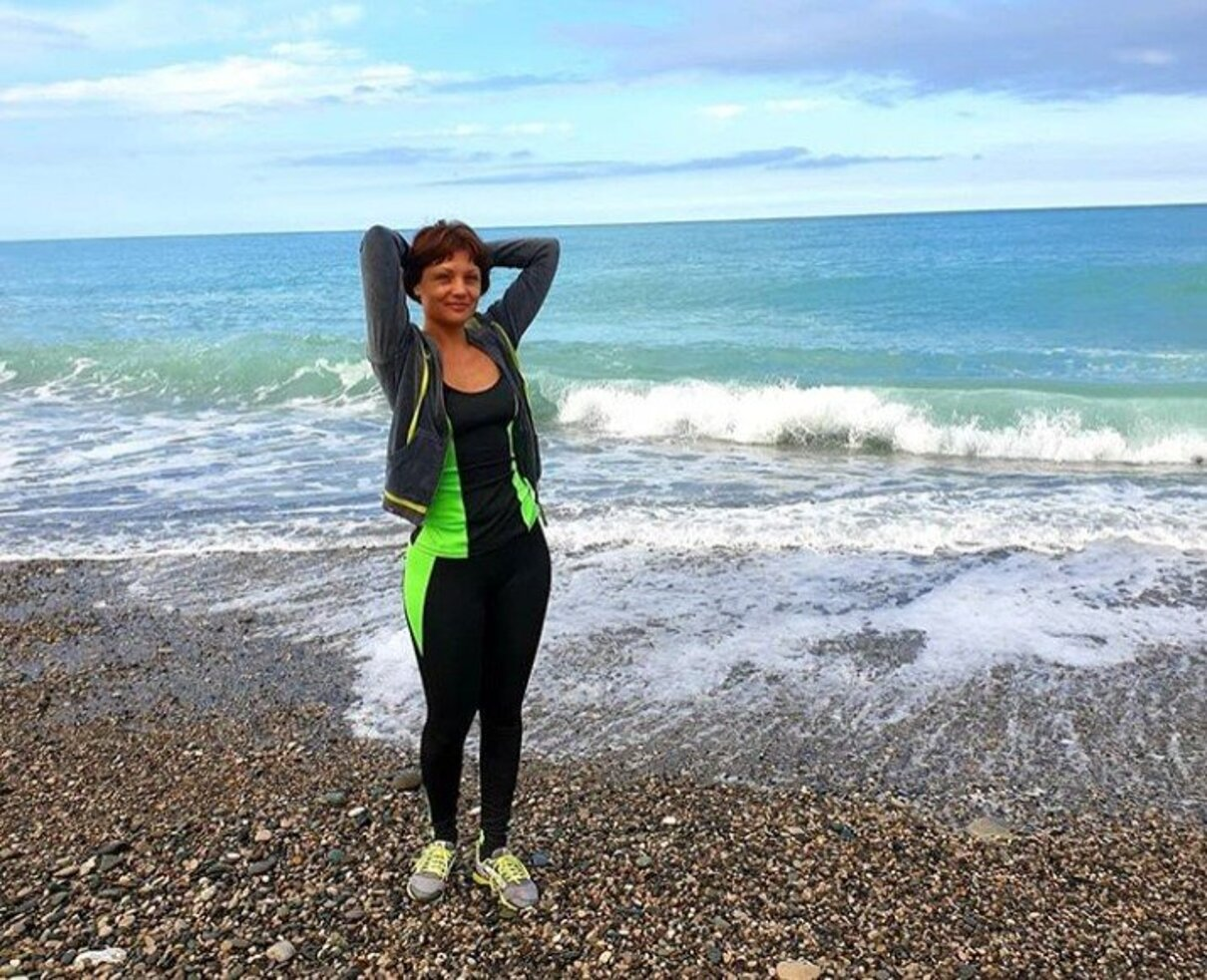 Жалоба-отзыв: Минаева Татьяна Александровна - Любовница председателя правления Глобал Безопасность