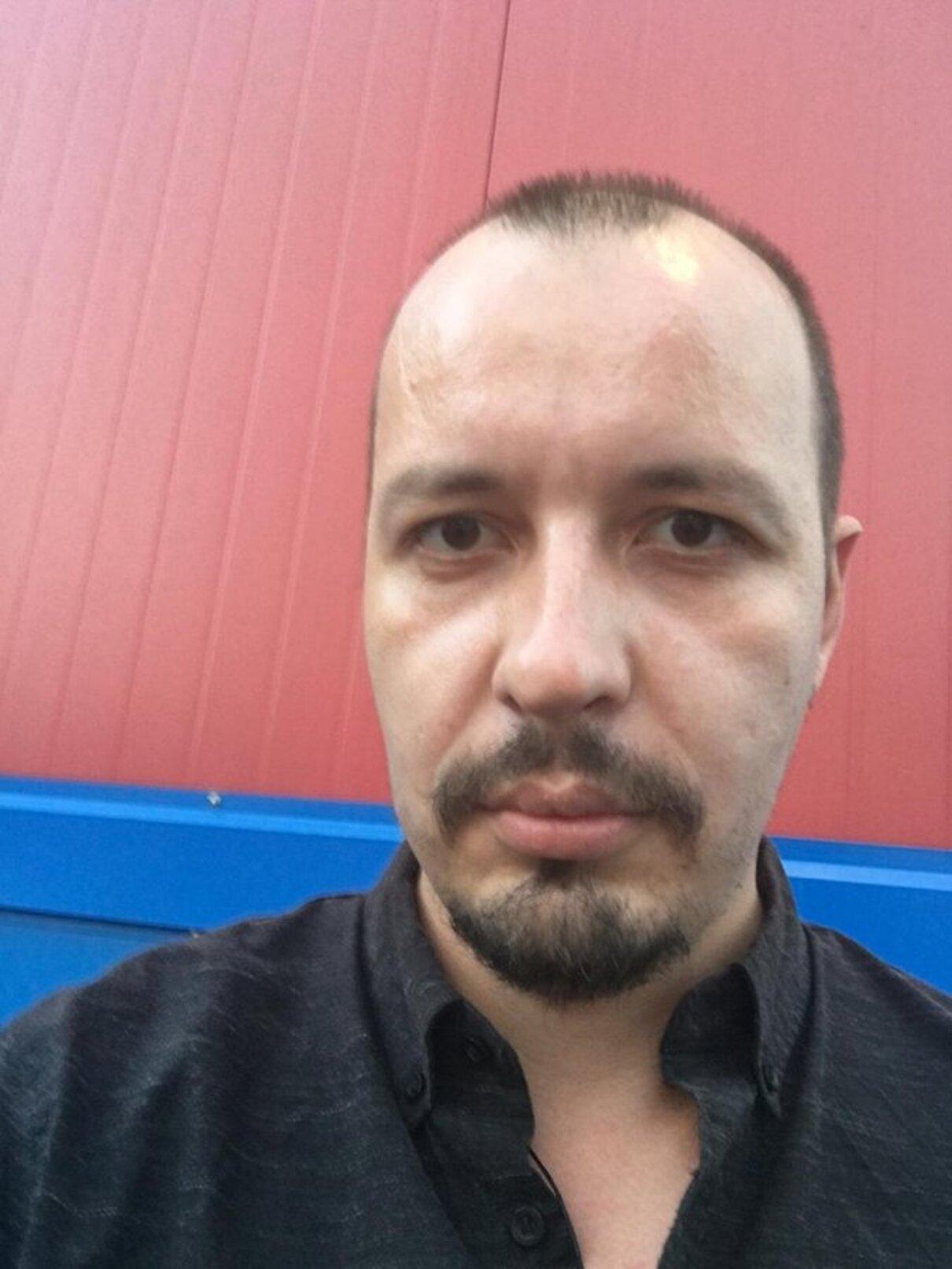 Жалоба-отзыв: Денисов Андрей Александрович - Риэлтор обманщик +79110282087