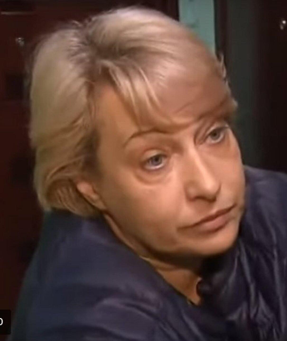 Жалоба-отзыв: ИП Козлова Юлия Константиновна (ИНН 772023898772) - ИП Козлова Юлия Константиновна