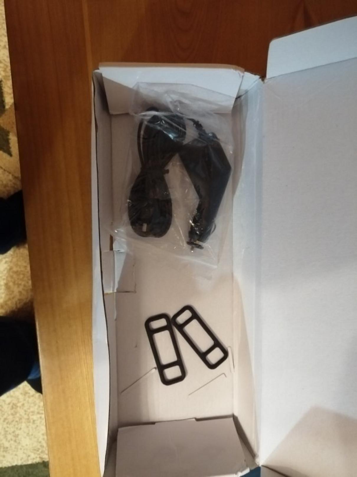 Жалоба-отзыв: Http://autoecho.xshopgood.com/r1 - Товар не соответствует заказу.  Фото №2