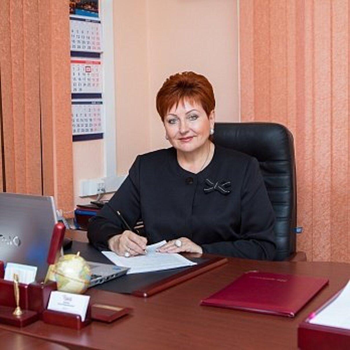 Жалоба-отзыв: Https://www.uksimfoniya.ru - Леваева Ольга Владимировна в Краснодаре обманывает