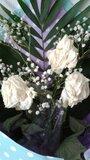 Жалоба-отзыв: Фрези -цветы - Качество цветов ужасно