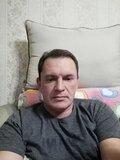 Жалоба-отзыв: Валерий Алепин Москва - Альфонс, врун.  Фото №3