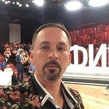 Жалоба-отзыв: Деденев Юрий - Кидало. Мошенник