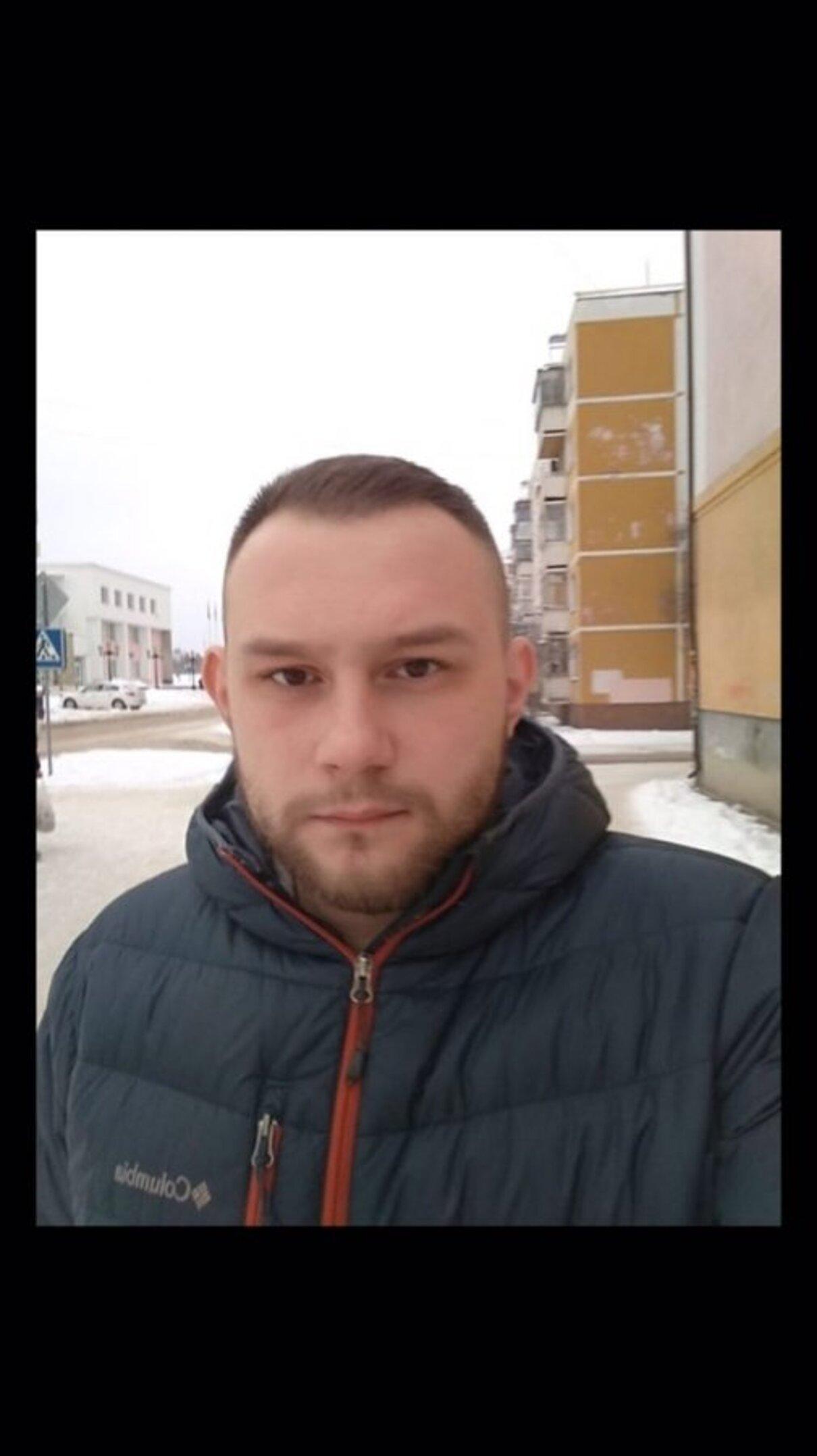 Жалоба-отзыв: Калашников Константин - Аферист и мошенник