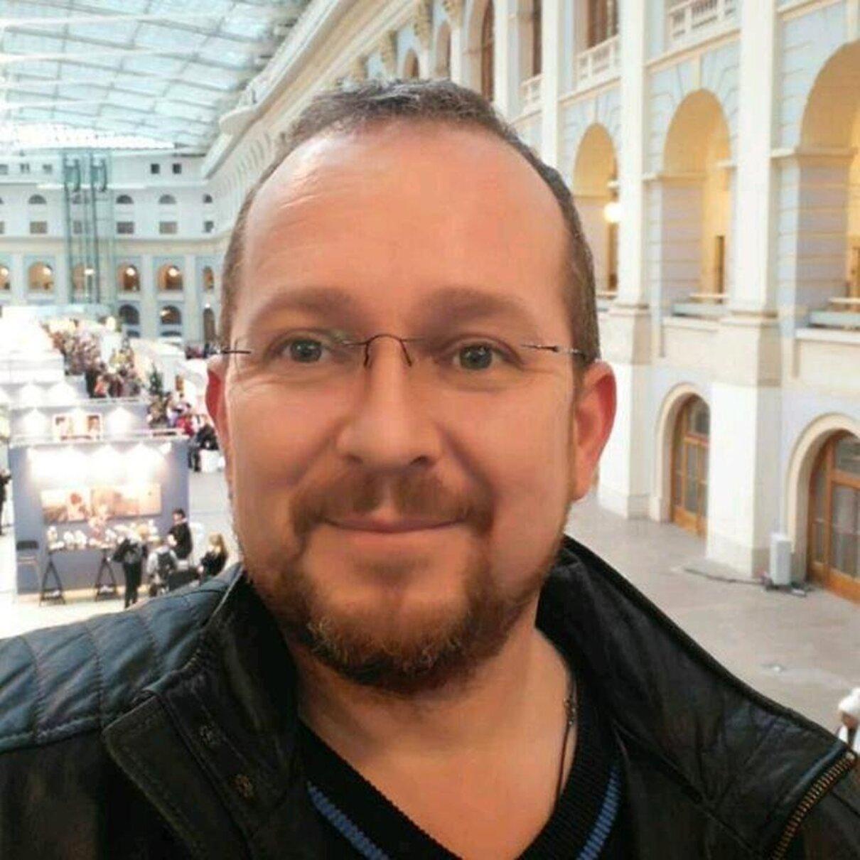 Жалоба-отзыв: Http://dr-shvets.ru - Доктор Артур Швец - мошенник