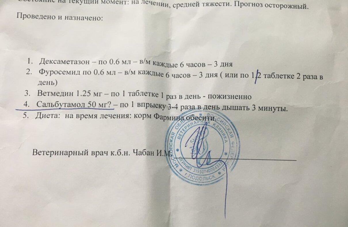 Жалоба-отзыв: ВЕТСТАР ул.Ульяновых 31 г.Подольск МОШЕННИКИ - МОШЕННИКИ