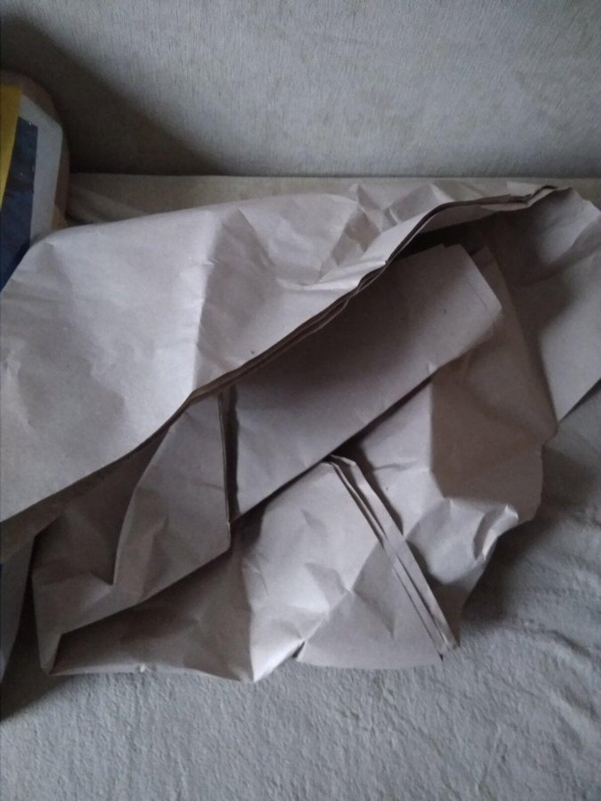 """Жалоба-отзыв: LLC Parcels Pro (для ООО """"БЕЙТРЕЙД"""") - Претензия по возврату денежных средств за товар ненадлежащего качества.  Фото №2"""