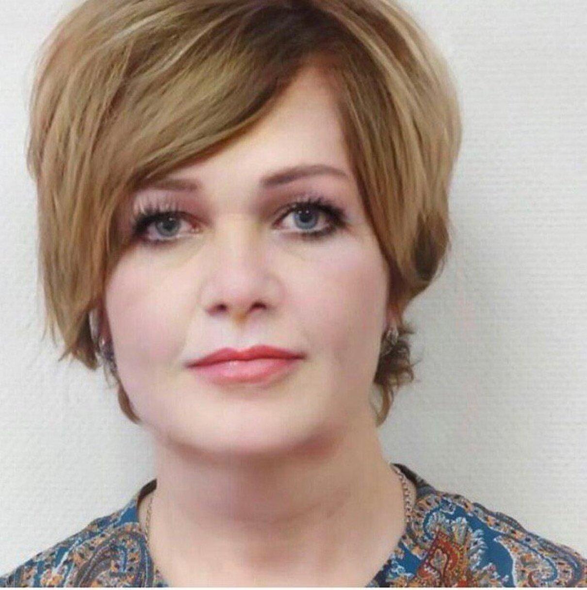 Жалоба-отзыв: Сучкова Марина Михайловна - Мошенница