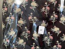 """Жалоба-отзыв: Интернет-магазин ООО """"Импульс-шоп"""" - Несоответствие качества товара заявленному и размера заказанному.  Фото №2"""