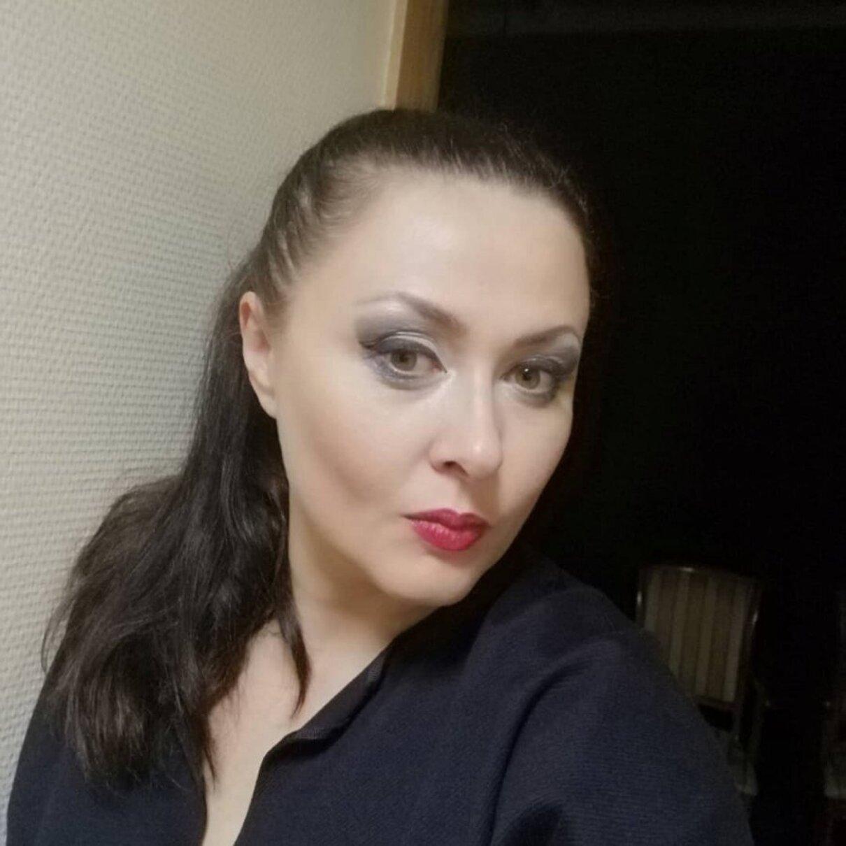 Жалоба-отзыв: Корчагина Анастасия Сергеевна - Корчагина Анастасия Сергеевна. Мошенница с недвижимостью - наводчица