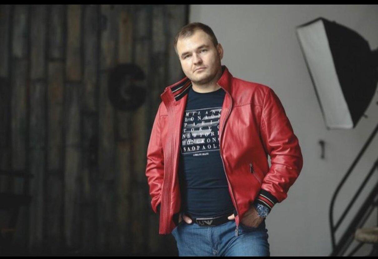 Жалоба-отзыв: Алексей - Осторожно Альфонс и кидала!.  Фото №1