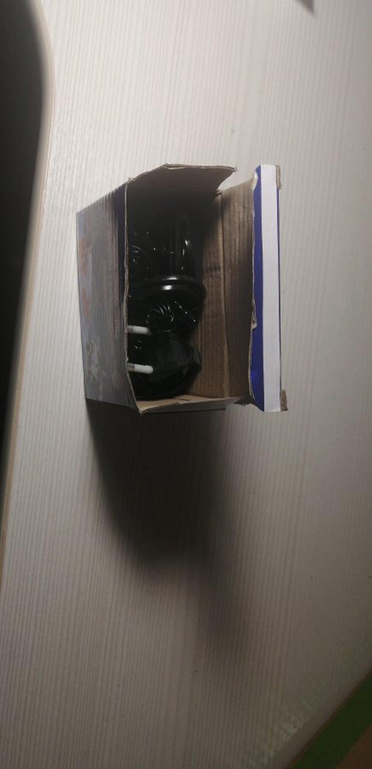 Жалоба-отзыв: 8474 MOBIMONEY, ул. Почтовая Б, д.55/59, стр.1 подвал, пом. 1, ком.12 Заявление (претензия) на возврат денег за посылку - Не соответствие товара.  Фото №3