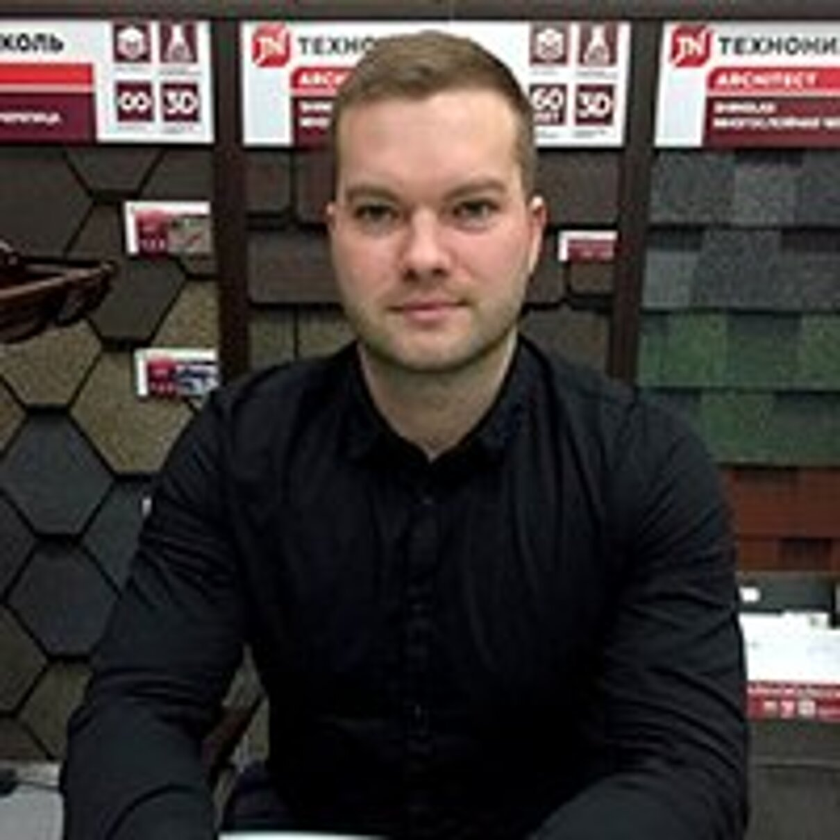 Жалоба-отзыв: Кирилл Змановский - Мошенник.  Фото №1