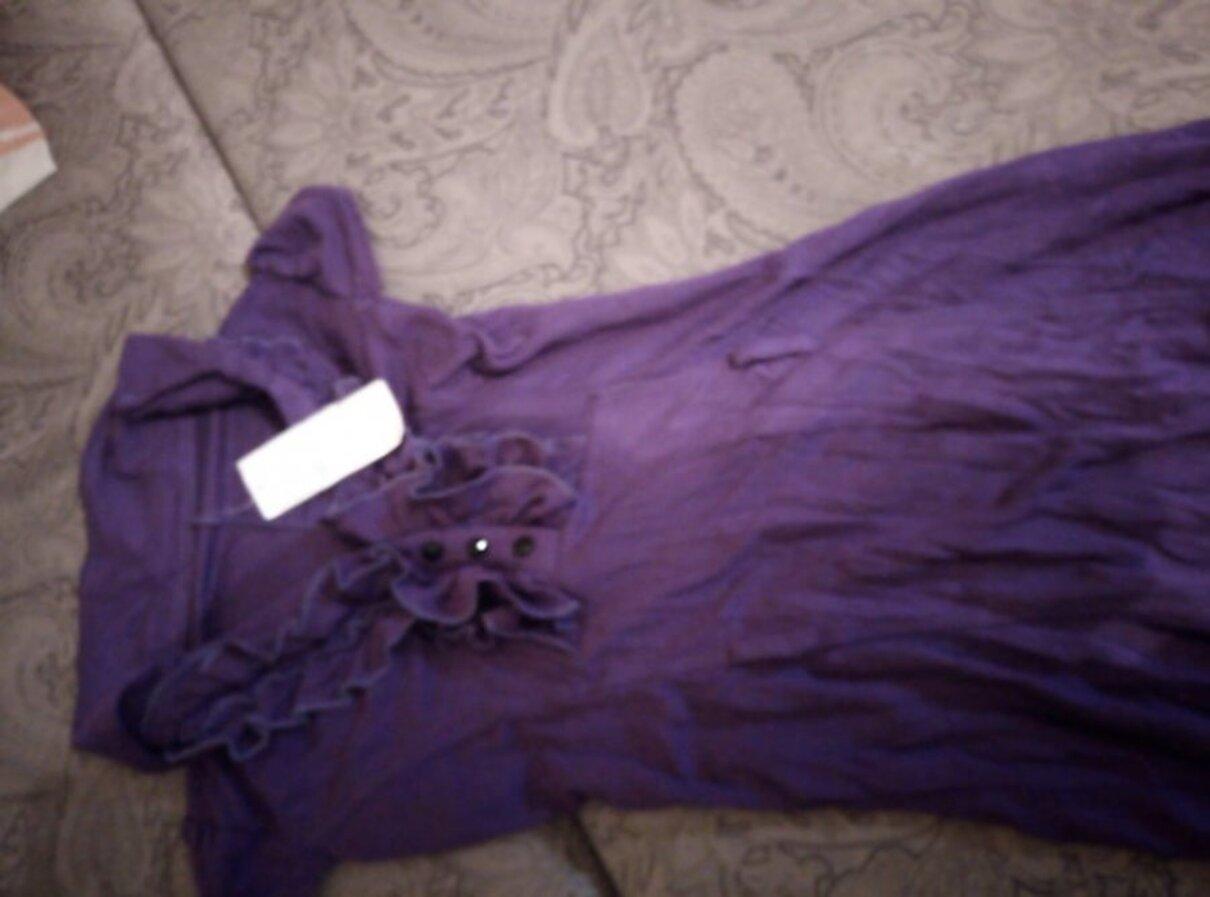 Жалоба-отзыв: Сайт Dress Me Брендовые платья из Италии - Заказ платья.  Фото №2