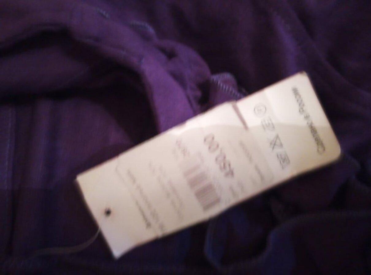 Жалоба-отзыв: Сайт Dress Me Брендовые платья из Италии - Заказ платья.  Фото №3