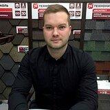 Жалоба-отзыв: Кирилл Змановский - Мошенник