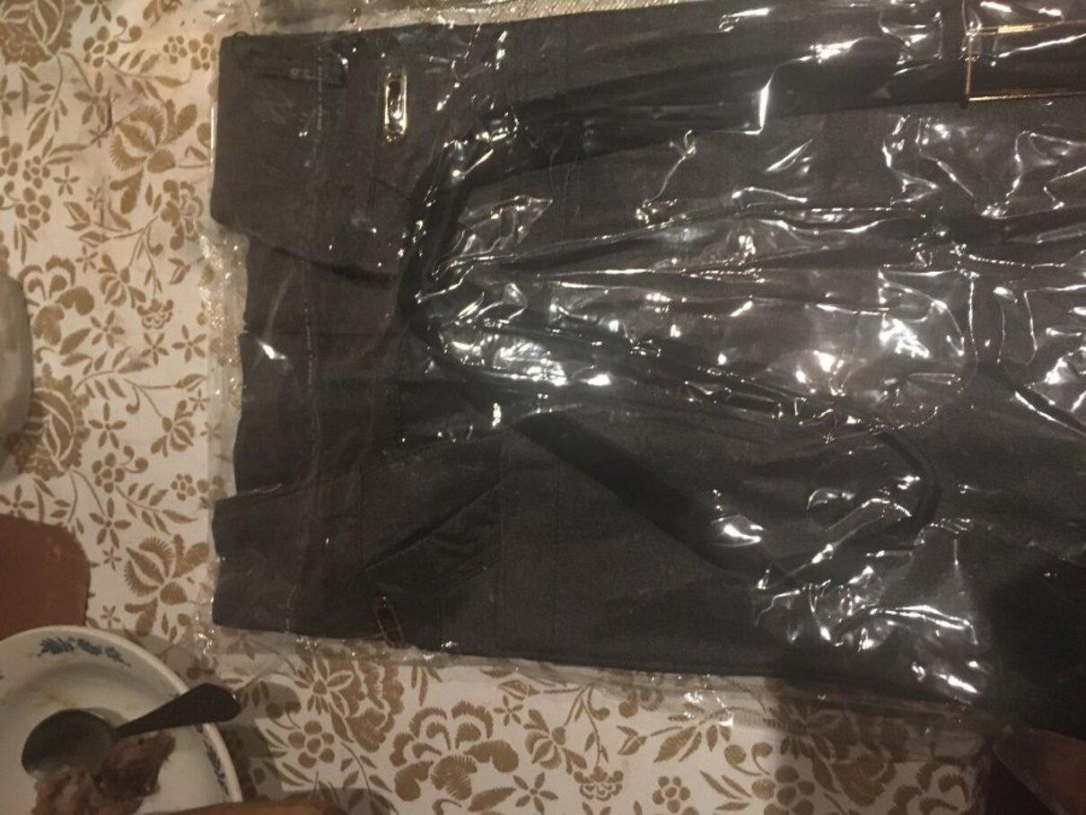 Жалоба-отзыв: ООО Кайтек - Присланный товар не соответствует заказу.  Фото №1
