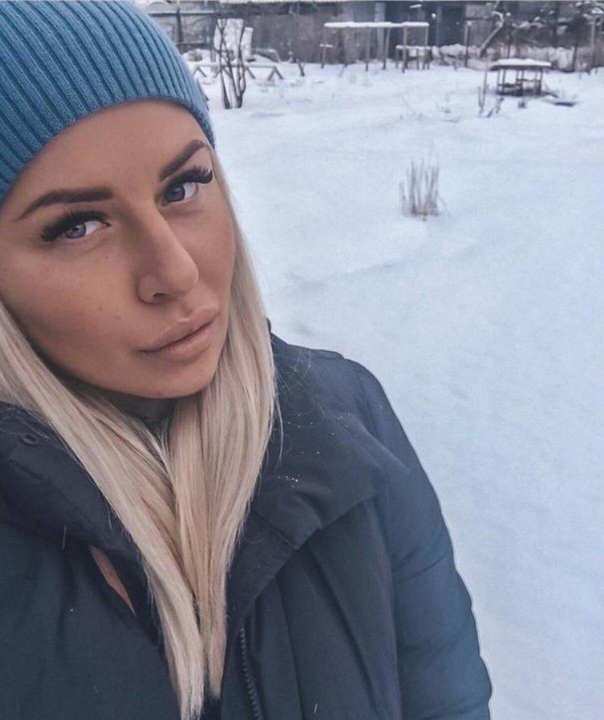 Жалоба-отзыв: Жукова Кристина Валерьевна - Мошенница разводит на деньги.  Фото №3