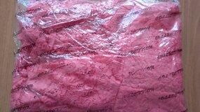 Жалоба-отзыв: Фирма Dress Me, распродажа стильных платьев из Италии, dressme.xcartpro.com - Мошенники.  Фото №1