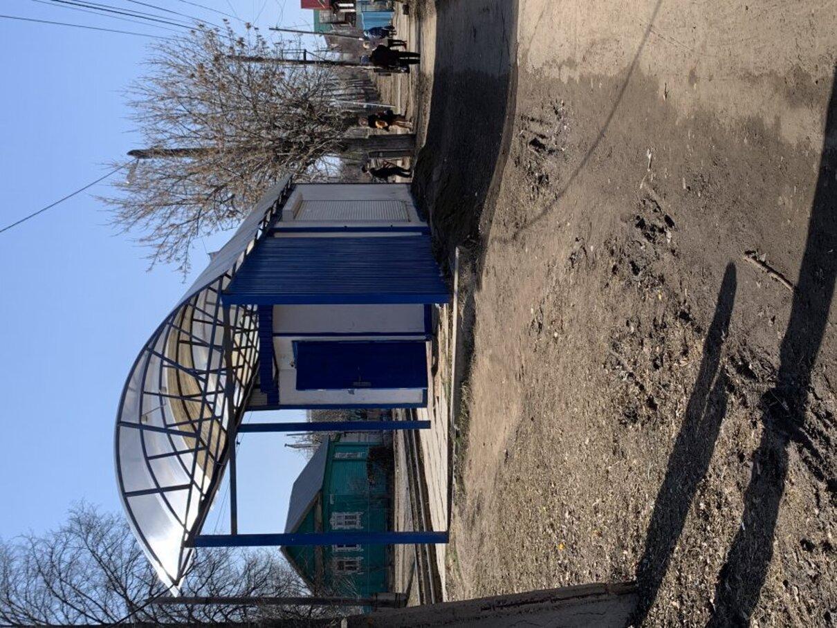 Жалоба-отзыв: Администрация города Ижевска! - Продажа этилового спирта!.  Фото №1