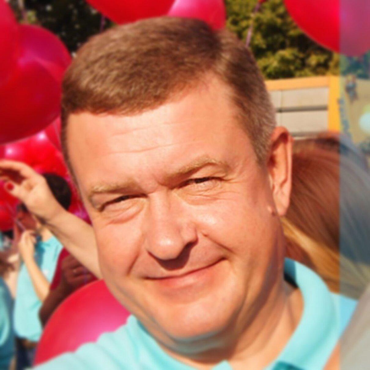 Жалоба-отзыв: Орлов Игорь Алексеевич - Внимание!!! Папинкин сынок.  Фото №1