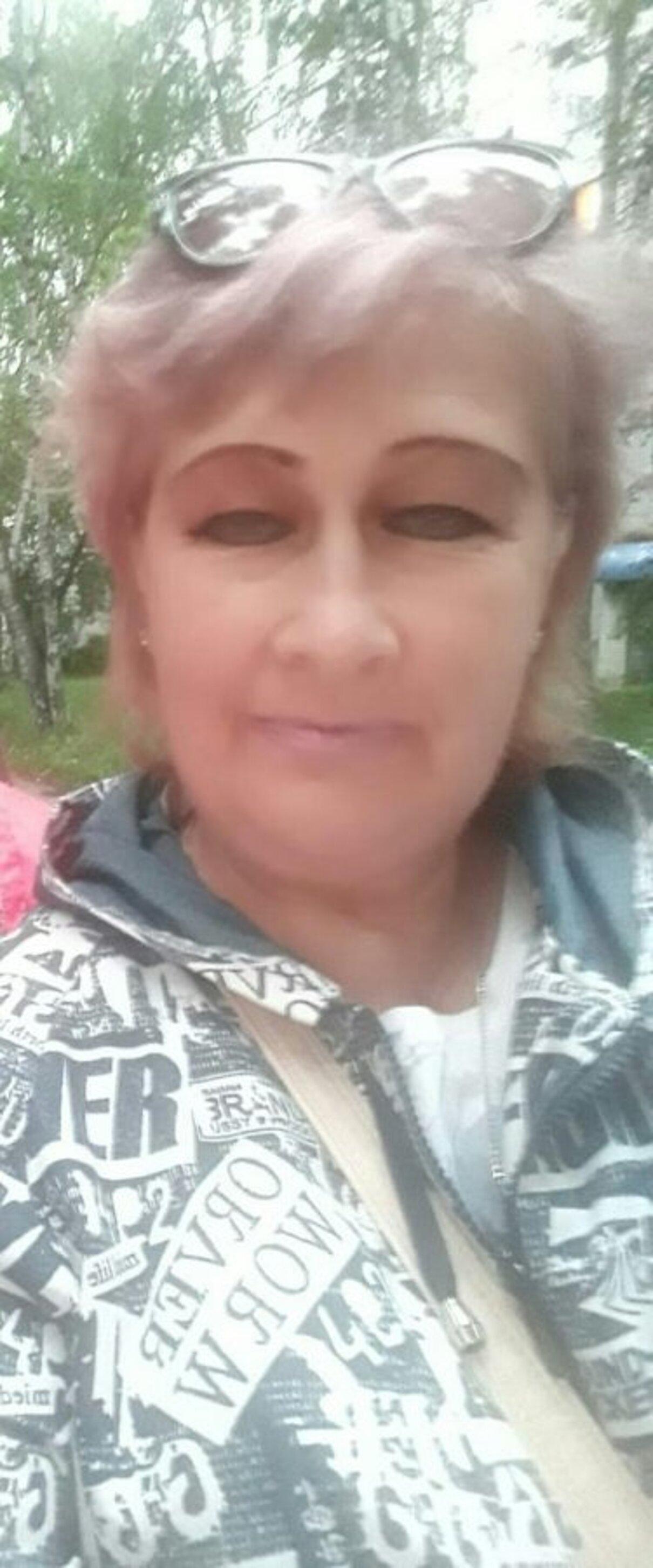 Жалоба-отзыв: МАРИАННА ШАРПИЛОВА! - ОБМАНЩИЦА!!!.  Фото №3
