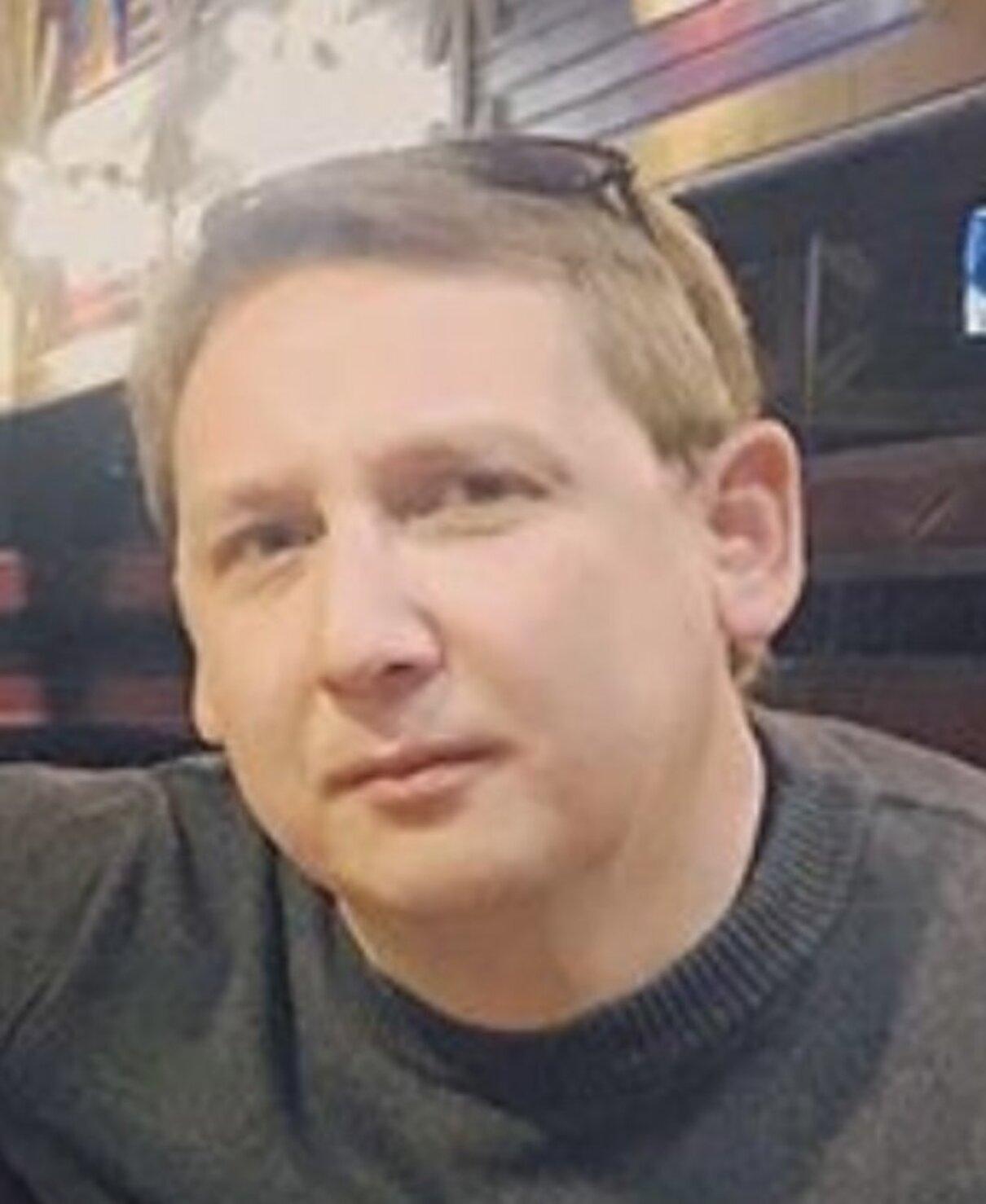 Жалоба-отзыв: Антон Олегович Сунагатуллин - Мошенник из Сочи.  Фото №4