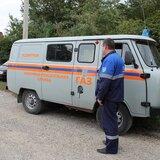 Жалоба-отзыв: Горгаз город Ессентуки - Обслуживание газовых приборов.  Фото №1
