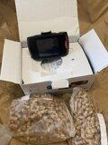Жалоба-отзыв: Видеорегистратор с GPS навигатором junsun, реклама на сайте в WK junsun24shop.ru - Поступил не тот товар.  Фото №2