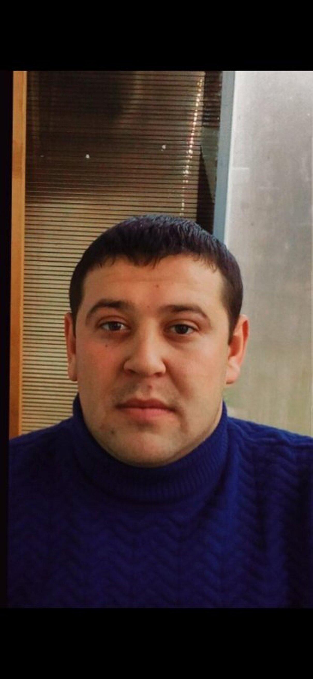 Жалоба-отзыв: Панченко Артем, г. Оренбург - Мошенник - частный ремонтник.  Фото №1