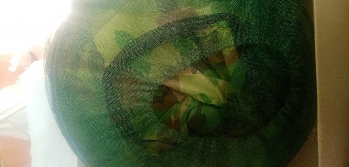 """Жалоба-отзыв: ООО """"Венера"""" - ООО """"Венера"""" Мошенничество с заказами, обман потребителей.  Фото №1"""