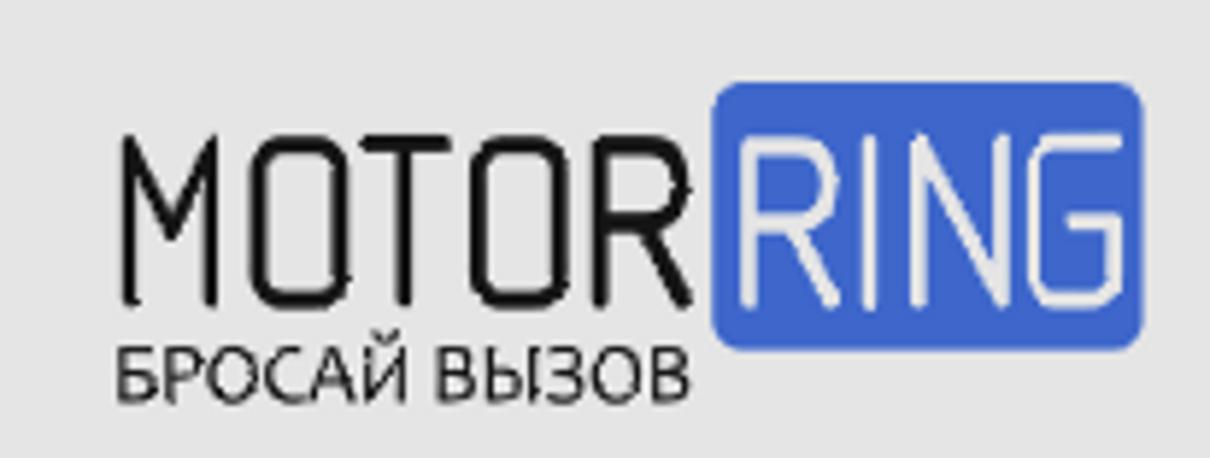 Жалоба-отзыв: Motorring.ru - Осторожно обман!