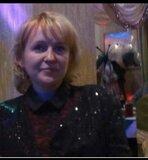 Жалоба-отзыв: Белоусова Елена Владимировна - Торговка фальшивыми дипломами.  Фото №1