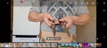 """Жалоба-отзыв: ООО """"Логистика"""" - Прислали не тот товар, который был заявлен при оформлении заказа.  Фото №3"""