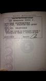 Жалоба-отзыв: PlayStation Plus игры - Мошенники в телеграмме PlayStation.  Фото №4