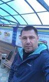 Жалоба-отзыв: Контарев Евгений Владимирович - Альфонс Мошенник.  Фото №4